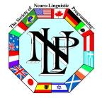 NLP Society Logo